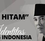 Kisah Peci Pusaka Ayah Dari Aceh