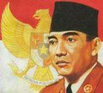Peci Hitam dan Identitas Paling Indonesia