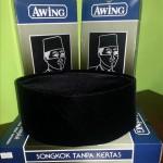 songkok awing